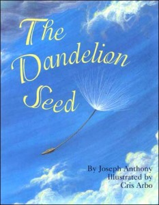 SEED_COVER2