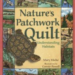 QUILT_COVER2