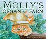 MOLLY_store
