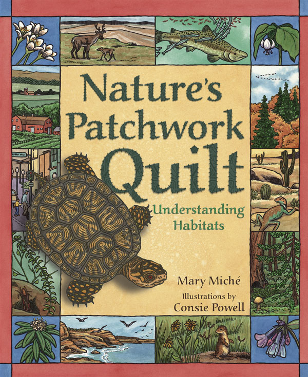 QUILT_COVER