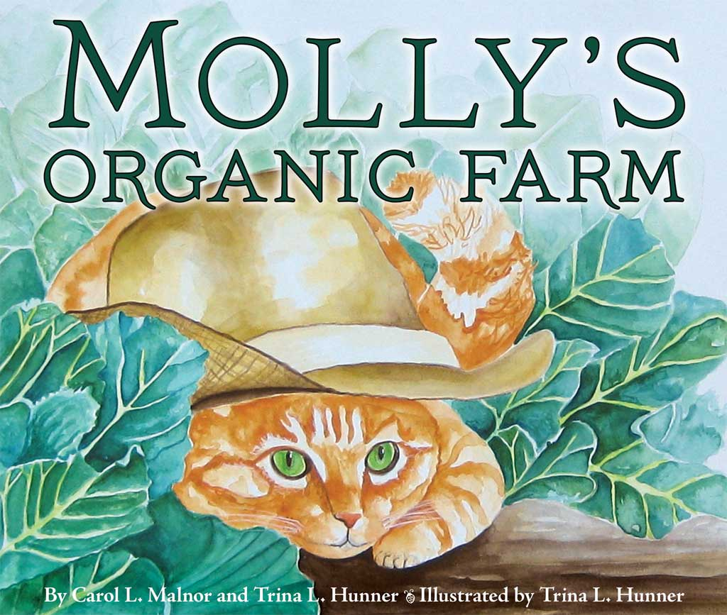 MOLLY_COVER-1
