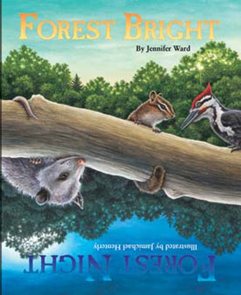 FORST_COVER