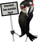 PenWoodpecker-iab-228x300