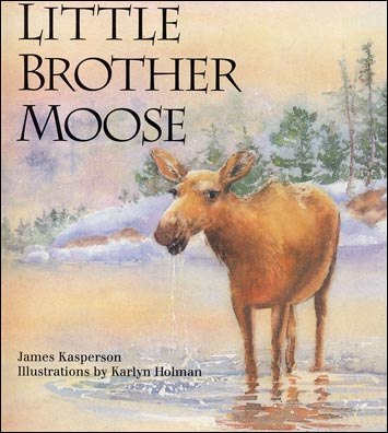 MOOSE_COVER2