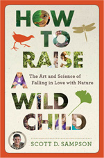 wild-child-book-150