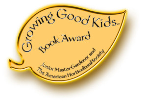 ggk-book-award-seal-S
