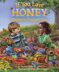 HONEY_COVER2