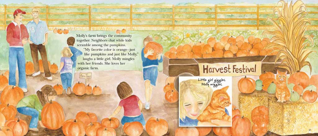 how many seeds in a pumpkin book pdf