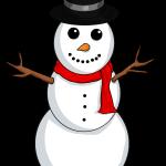 snowman22